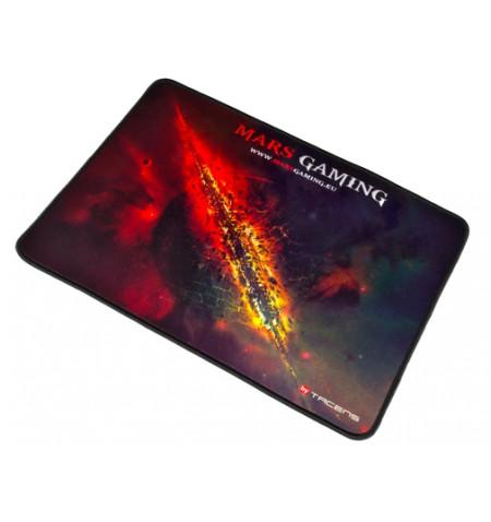 Tapete Mars Gaming MMP1 - Levante já em loja