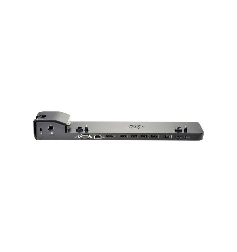 HP Ultraslim Docking Station - D9Y32AA