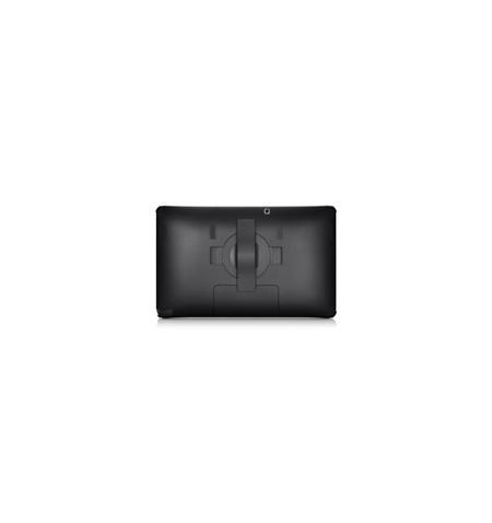 Suporte Mão Rotativo ATIV Smart PC (AA-BR1N11B/ES)