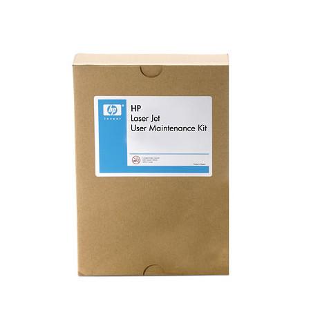 Acessório HP LaserJet Ent Kit de Manutenção M4555 MPF - CE732A