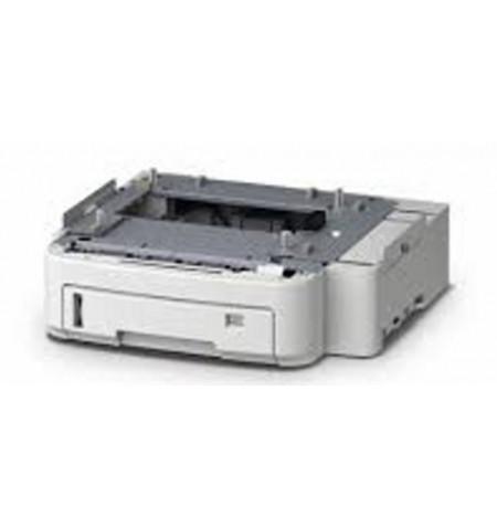 Oki Tabuleiro de papel opcional para - B721/B731/ES7131