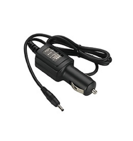 Acessório Brother Adaptador para carro p/Impressora portátil 145BT/260 - MACD100