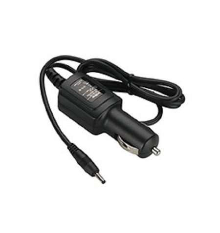 Brother Adaptador para carro p/ impressora portátil 145BT/260