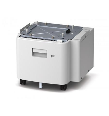 Oki Alimentador de alta capacidade para - B721/B731/ES7131