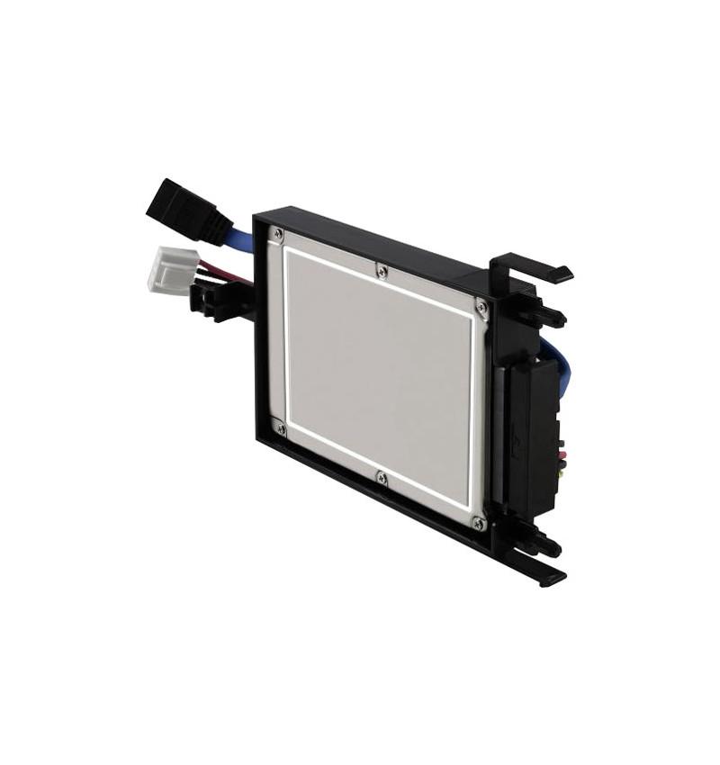 Oki Disco rígido de 160GB para - B721/B731/ES7131