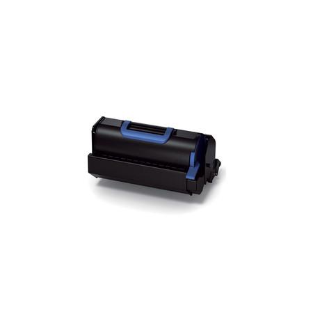 Acessório Oki Kit de Manutenção 200K B721/731/MB760/770 - 45435104