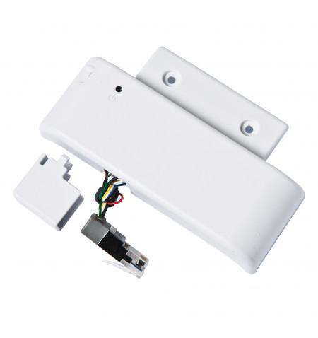 Acessório Brother Interface Wi-Fi - PA-WI-001