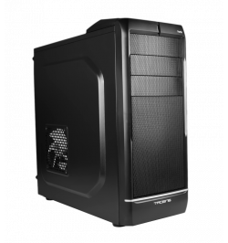 Caixa Tacens FORTIS USB 3.0