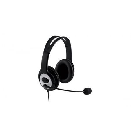 Headset Microsoft L2 LifeChat LX-3000 (JUG-00015)