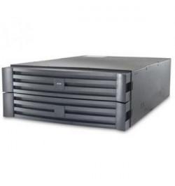APC ww 20kva isolation transformer (APTF20KW01)