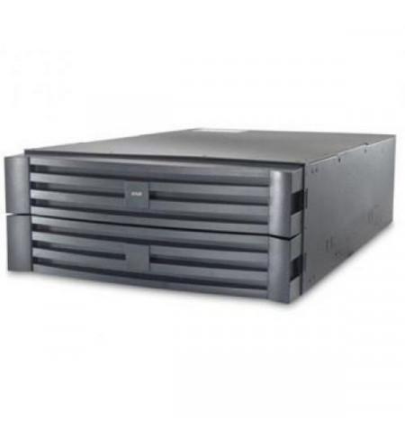 UPS APC ww 20kva isolation transformer (APTF20KW01)