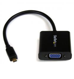 Lenovo Startech Micro-HDMI/VGA Converter (4Z10F04126)