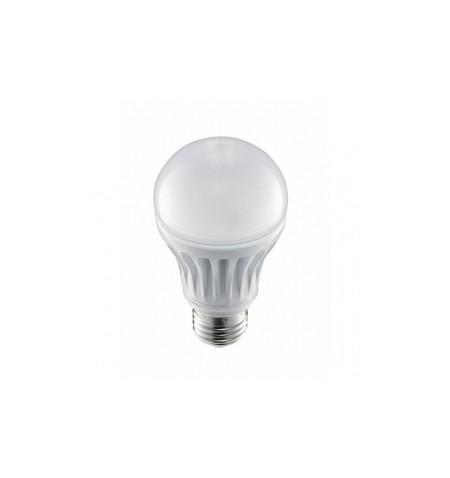 LÂMPADA LED 7,5W LG - LB08E827L0A.E20JWE0 - (Enc. Min.10)