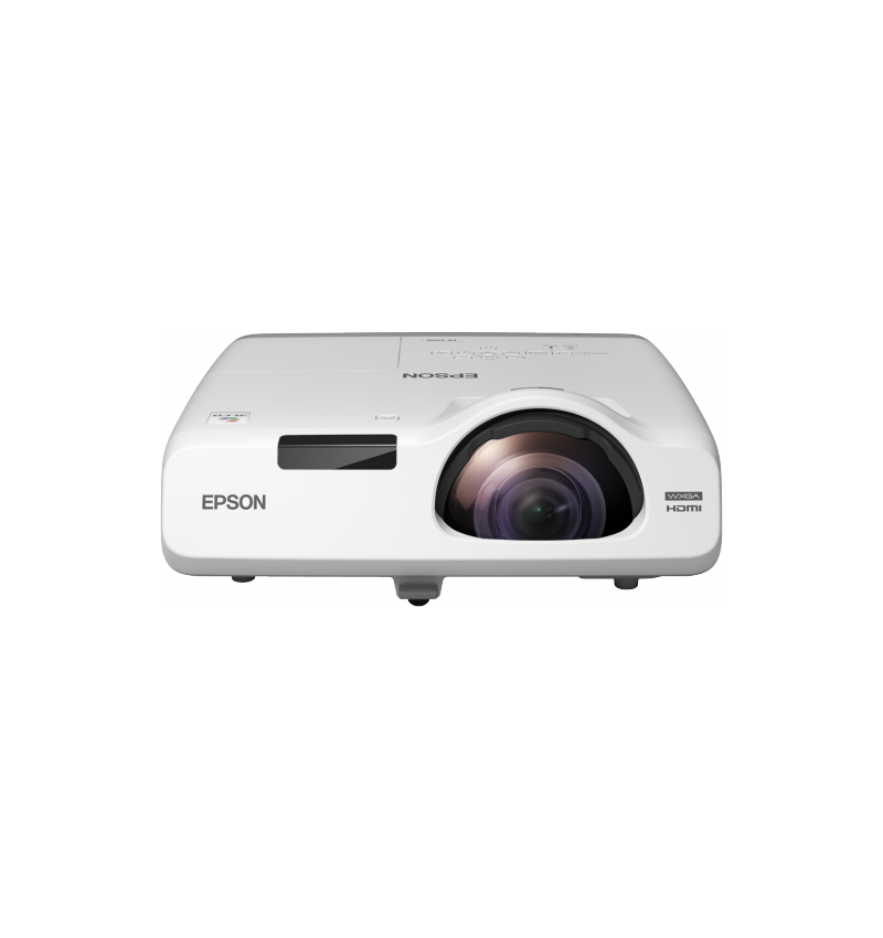 VideoProjector Epson EB-535W (V11H671040)