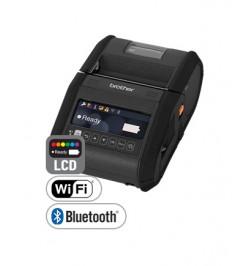 Impressora Portátil RJ-3150 (RJ-3150)