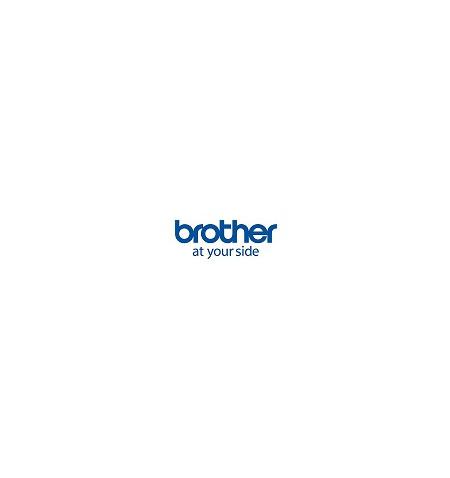 Rolo Etiquetas Brother RJ3050 (RDP09E1)
