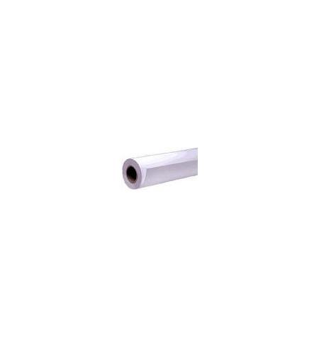 "Papel Foto EPSON Premium Glossy 44"" x 30.5m(170gr/m2)"