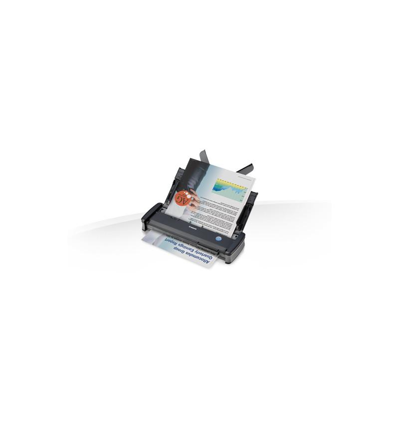 Scanner Canon P-215II (9705B003)