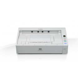 Scanner Canon DR-M1060 (9392B003)