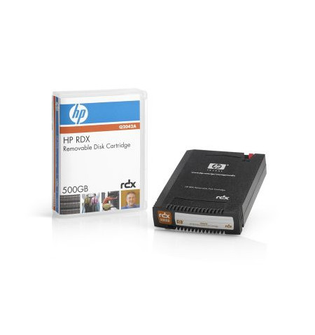 Tape HP RDX (Q2042A)