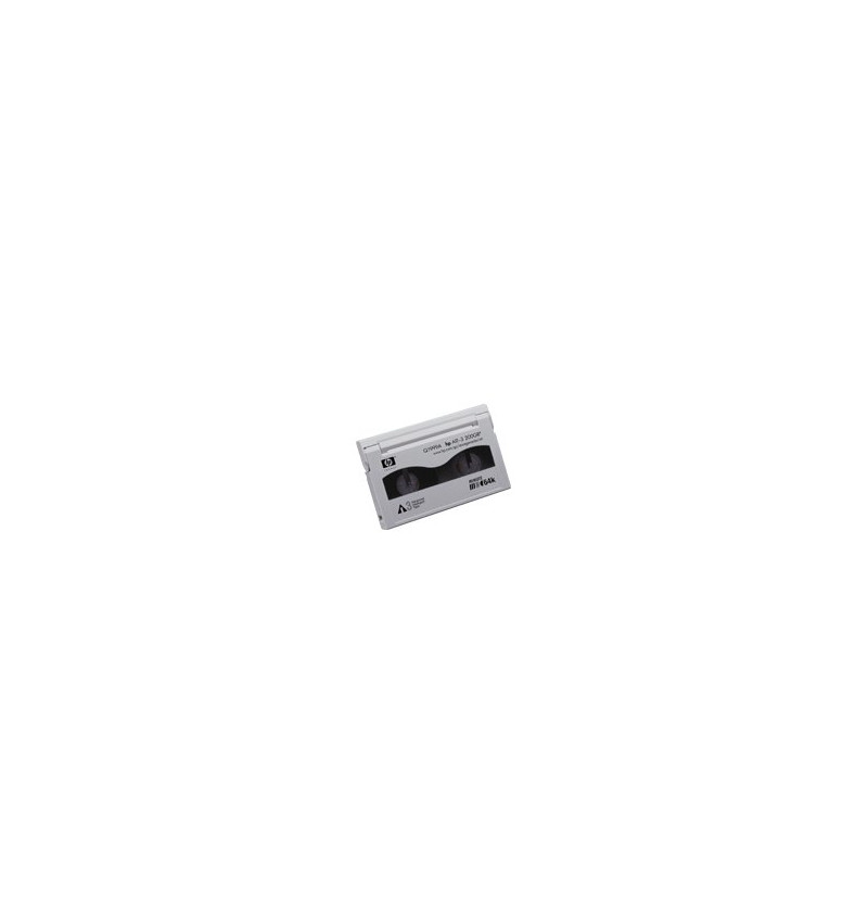 AIT 3 200GB data cartridge