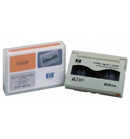 Tape HP AIT-2 (Q1998A)