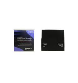 Cart.IBM LTO Ultrium limpieza universal 50c.