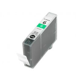 BCI-6G Green