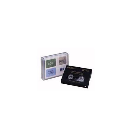 Tape HP DDS/DAT (C5707A)