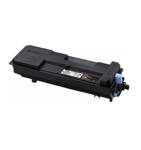 Toner Original Epson AL-M8100 (C13S050762)