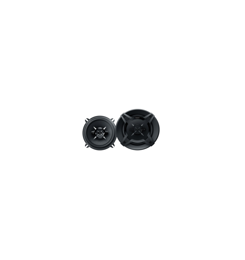 COLUNAS Sony - XSFB1330