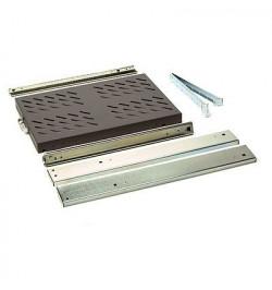 Prateleira Deslizante HP 100kg (234672-B21)