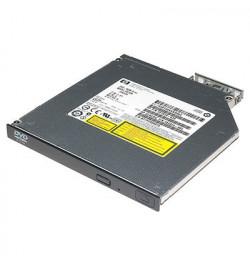 Drive Óptica HP SATA (481045-B21)