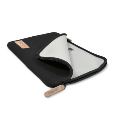 "Capa Port Designs Torino Sleeve 15.6"" Preta (140382)"