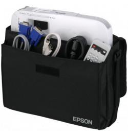 Bolsa de transporte para EB-S9/X9/W9/S10/X10/W10