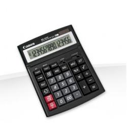 Calculadora Canon WS-1610T (0696B001AB)
