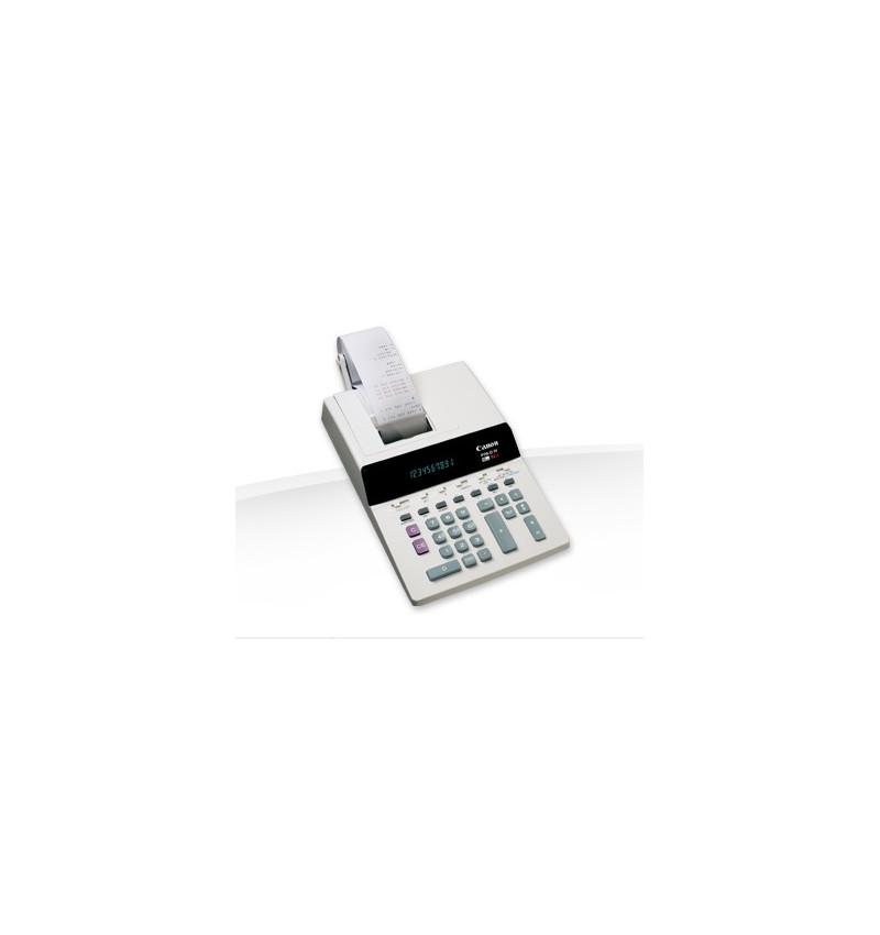 Calculadora Canon P29-DIV (0216B001AC)