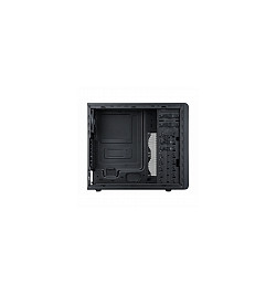Caixa Cooler Master NSE-300-KKN1