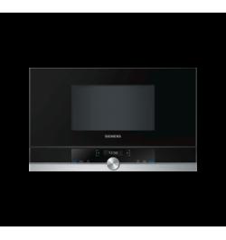 MICRO ONDAS SIEMENS - BF634LGS1 -