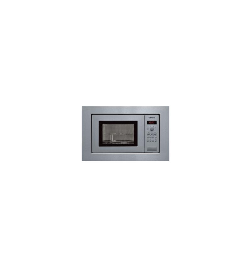 MICRO ONDAS SIEMENS - HF15G561 -