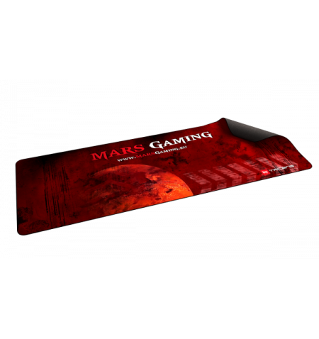 Tapete Mars Gaming MMP2 - Levante já em loja