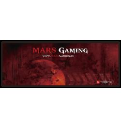 Tapete Mars Gaming MMP2