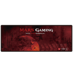 Tapete Mars Gaming MMP2