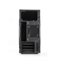 Nox Forte Micro ATX USB 3.0