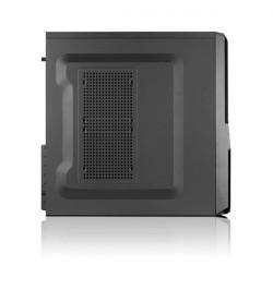Nox PAX USB 3.0