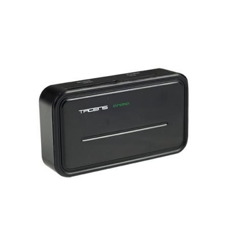 Leitor de Cartões Tacens ANIMA ACRM2 USB