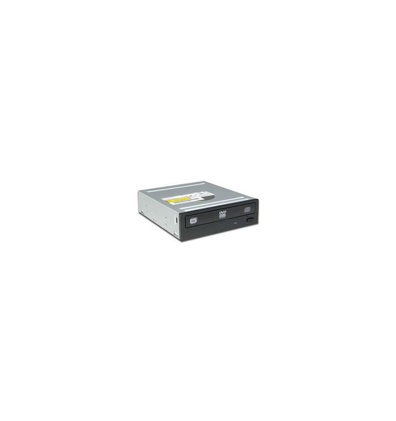 DVDRW Lite-On 22x Preto (iHAS120-04)