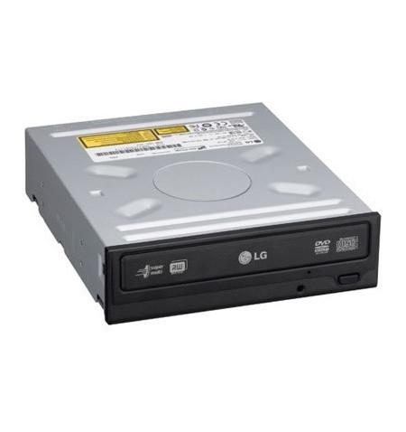 DVDRW LG 24x Preto - H24NS95
