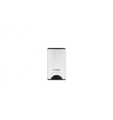 AC Ryan MobiliT Bateria Universal USB (30335)