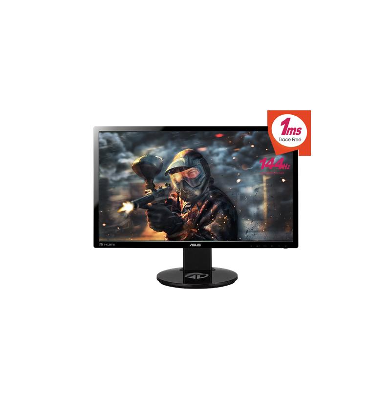"""Monitor Asus 24"""" VG248QE"""